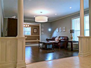 900  Cedar Knoll Drive  , Roswell, GA 30076 (MLS #5377642) :: The Buyer's Agency