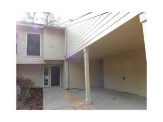 114  Weatherly Way  114, Alpharetta, GA 30009 (MLS #5377680) :: North Atlanta Home Team