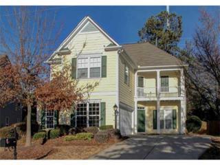 2228  Rosemoore Walk  , Marietta, GA 30062 (MLS #5377694) :: Dillard and Company Realty Group
