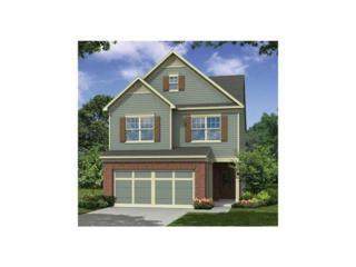 1356  Brookmere Way  N/A, Cumming, GA 30040 (MLS #5377717) :: North Atlanta Home Team