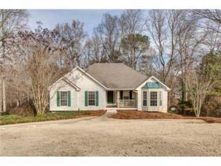5940  Woodberry Walk  , Cumming, GA 30028 (MLS #5377749) :: North Atlanta Home Team