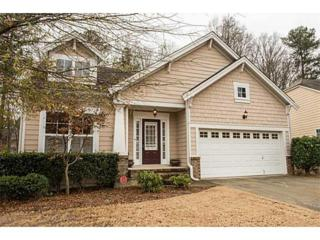 2289  Alnwick Drive  , Duluth, GA 30096 (MLS #5377808) :: North Atlanta Home Team