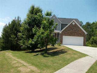 836  Pond View Lane  , Sugar Hill, GA 30518 (MLS #5377811) :: Dillard and Company Realty Group