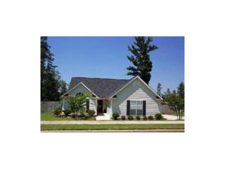 155  Willow Springs Lane  , Stockbridge, GA 30281 (MLS #5377834) :: North Atlanta Home Team