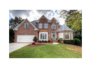 6680  Buckingham Circle  , Cumming, GA 30040 (MLS #5378009) :: North Atlanta Home Team