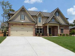 5349  Timber Wild Lane  , Buford, GA 30518 (MLS #5378798) :: The Buyer's Agency