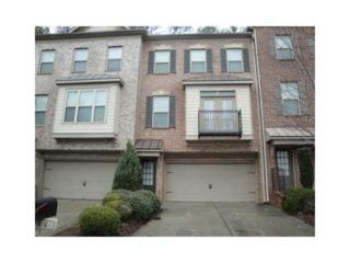 284  Blue Pointe Court  284, Suwanee, GA 30024 (MLS #5380911) :: The Buyer's Agency