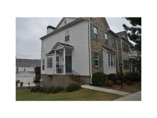1221  Station Center Boulevard  1221, Suwanee, GA 30024 (MLS #5381654) :: The Buyer's Agency