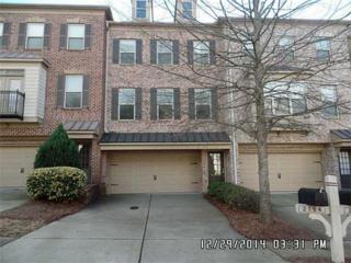 2754  Blakely Drive  0, Suwanee, GA 30024 (MLS #5381702) :: The Buyer's Agency