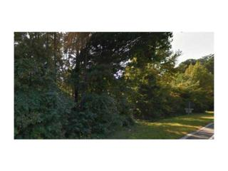 1987  Buford Dam Road  , Buford, GA 30518 (MLS #5382385) :: North Atlanta Home Team