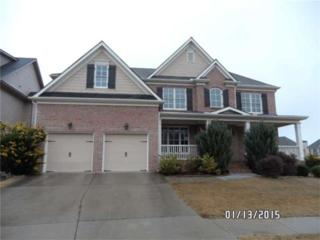 1494  Wild Rye Lane  , Grayson, GA 30017 (MLS #5384297) :: The Buyer's Agency