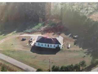 150  Red Bank Road  , Alpharetta, GA 30004 (MLS #5385613) :: North Atlanta Home Team