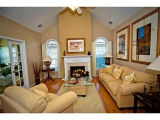 4857  Shae Court  8, Powder Springs, GA 30127 (MLS #5386866) :: North Atlanta Home Team