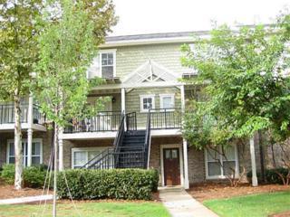 490  Barnett Shoals Road  910, Athens, GA 30605 (MLS #5388593) :: North Atlanta Home Team