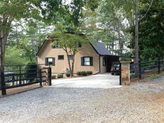 267  Charles Drive  , Dawsonville, GA 30534 (MLS #5388810) :: The Buyer's Agency