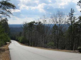 14  Ridgewater Drive SE , Cartersville, GA 30121 (MLS #5389503) :: Dillard and Company Realty Group