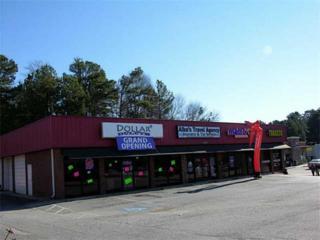 3166  Buford Highway  , Duluth, GA 30096 (MLS #5389640) :: North Atlanta Home Team