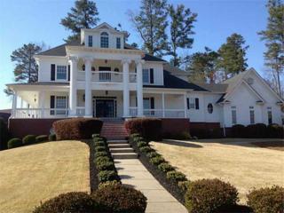 6940  Wakehurst Place  , Cumming, GA 30040 (MLS #5389656) :: North Atlanta Home Team