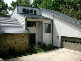 3456  Point View Circle  , Gainesville, GA 30506 (MLS #5389963) :: The Buyer's Agency