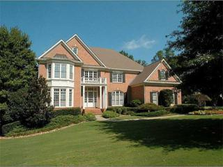 2241  Glen Mary Place  , Duluth, GA 30097 (MLS #5390064) :: The Buyer's Agency