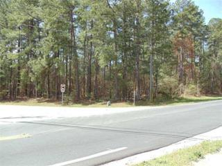 00000  Ozora Road  , Loganville, GA 30024 (MLS #5390282) :: North Atlanta Home Team