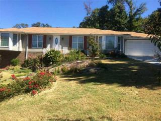 1088  Carla Joe Drive SW , Lilburn, GA 30047 (MLS #5390545) :: The Buyer's Agency