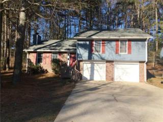 108  Indian Branch Way  , Lawrenceville, GA 30043 (MLS #5390799) :: The Buyer's Agency