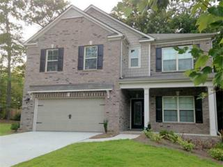 121  Lankford Road  , Tucker, GA 30084 (MLS #5390883) :: The Buyer's Agency