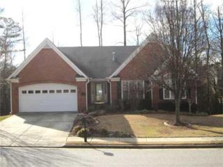 1795  Prospect Creek Drive  , Lawrenceville, GA 30043 (MLS #5390956) :: The Buyer's Agency