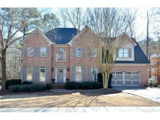 1685  Pinetree Pass Lane  , Lilburn, GA 30047 (MLS #5391043) :: The Buyer's Agency