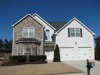 4392  Mill Farm Lane  , Buford, GA 30519 (MLS #5391105) :: North Atlanta Home Team