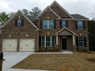 2469  Beauchamp Court  , Buford, GA 30519 (MLS #5391206) :: The Buyer's Agency