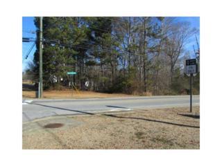 5667  Shadburn Ferry Road  , Buford, GA 30518 (MLS #5393910) :: North Atlanta Home Team