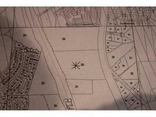 000  P Tree Ind Boulevard  , Sugar Hill, GA 30518 (MLS #5396656) :: North Atlanta Home Team