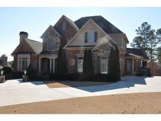 5777  Allee Way  , Braselton, GA 30517 (MLS #5399347) :: The Buyer's Agency