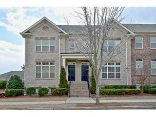 4280  Baverton Drive  4280, Suwanee, GA 30024 (MLS #5399412) :: The Buyer's Agency