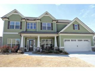 6309  Marcelina Court  , Braselton, GA 30517 (MLS #5399577) :: The Buyer's Agency