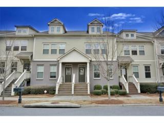 686  Village Field Court  0, Suwanee, GA 30024 (MLS #5500503) :: The Buyer's Agency