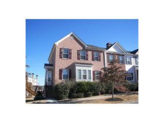 4001  Church View Lane  , Suwanee, GA 30024 (MLS #5500584) :: The Buyer's Agency