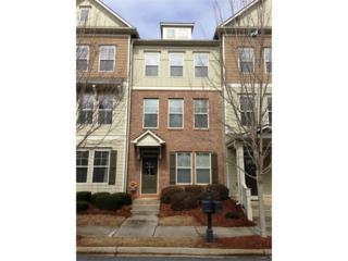 521  Grove Field Court  44, Suwanee, GA 30024 (MLS #5500686) :: The Buyer's Agency