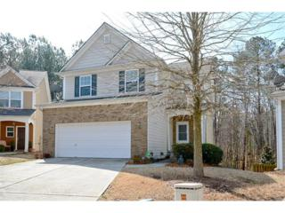 245  Brookhaven Court  , Acworth, GA 30102 (MLS #5500969) :: Dillard and Company Realty Group