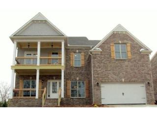 4560  Manor Creek Drive  , Cumming, GA 30040 (MLS #5501269) :: North Atlanta Home Team