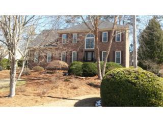 840  Devenish Lane  , Roswell, GA 30075 (MLS #5501342) :: The Buyer's Agency
