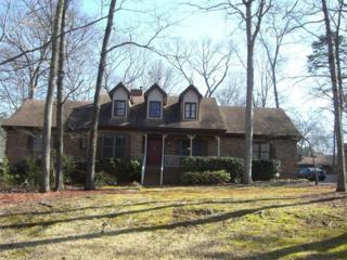 876  Ryan Lane  , Lilburn, GA 30047 (MLS #5501579) :: The Buyer's Agency