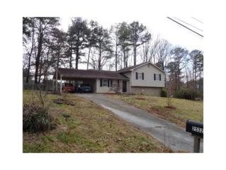 2532  Augustus Drive  , Duluth, GA 30097 (MLS #5501623) :: The Buyer's Agency