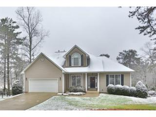 5935  Robbs Drive  , Cumming, GA 30041 (MLS #5501693) :: The Buyer's Agency