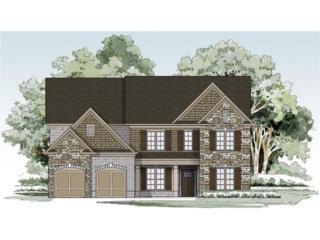 91  Sweetleaf Lane  , Buford, GA 30518 (MLS #5501707) :: The Buyer's Agency
