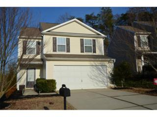 3060  Mayfair Drive  , Cumming, GA 30040 (MLS #5501808) :: The Buyer's Agency