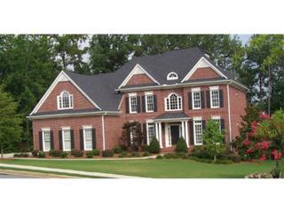 3021  Prestwyck Haven Drive  , Duluth, GA 30097 (MLS #5501860) :: The Buyer's Agency