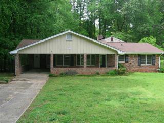 6087  Hannah Way  , Tucker, GA 30084 (MLS #5501951) :: The Buyer's Agency